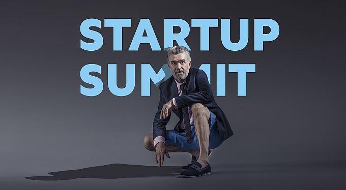 Jak inovují velké firmy? Využívají startupů!