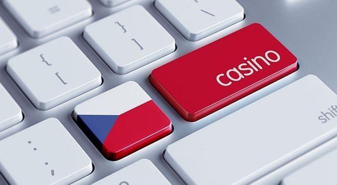 Kolik peněz přinese do státního rozpočtu zdanění on-line hazardu