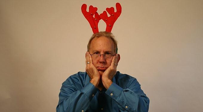 Důchodci, vánoční dárek nebude. Mimořádný příspěvek přijde v únoru, zato vyšší