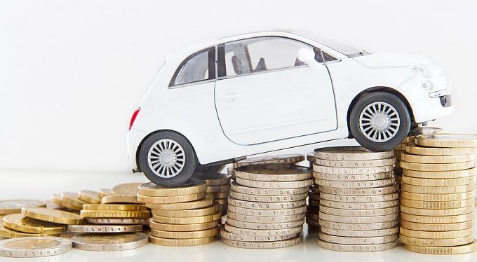 Pět dobrých rad od dTestu: Jak uřídit úvěry