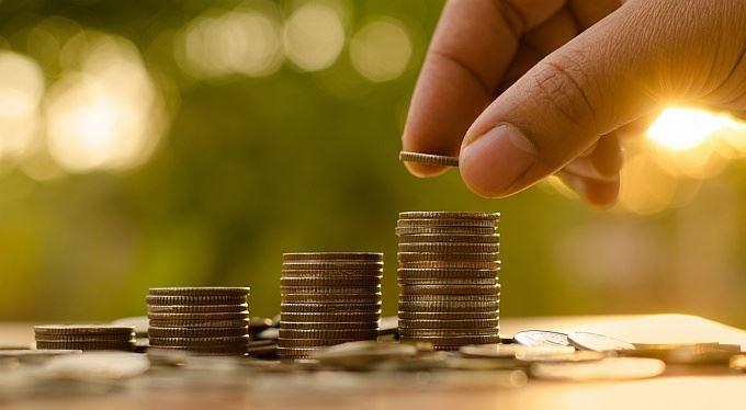 Investiční kongres pro finanční profesionály