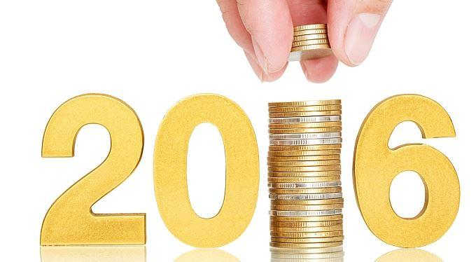 Novinky pro podnikatele: Sociální pojištění v roce 2016