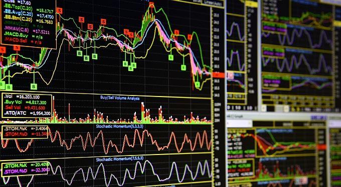 Trading: Má technická analýza cenu?