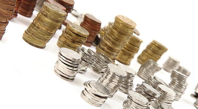 Nový trend v půjčkách: Za řádné splácení banky odpouštějí splátky