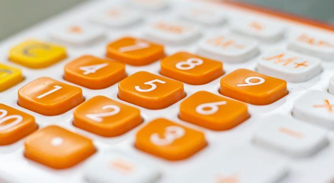 Tržní cena nemovitosti kalkulačka