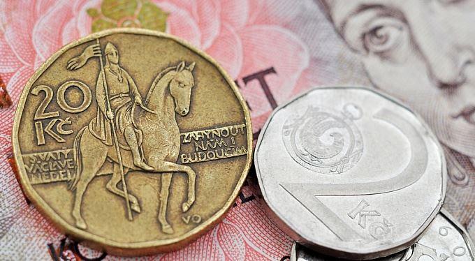 Investice a daně I: Akcie a fondy