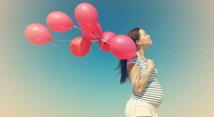 Marksová mění rodičovský příspěvek: Zjednodušit a zrychlit!