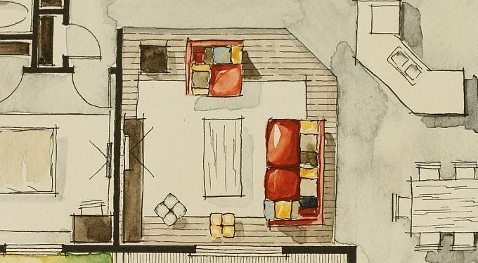 Novostavby: Za kvalitní nový byt si připlatíte. Stojí to za to?