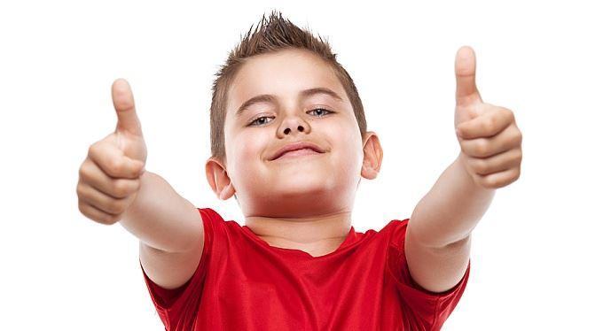 Daně: Vyšší sleva za dítě už z letošních příjmů