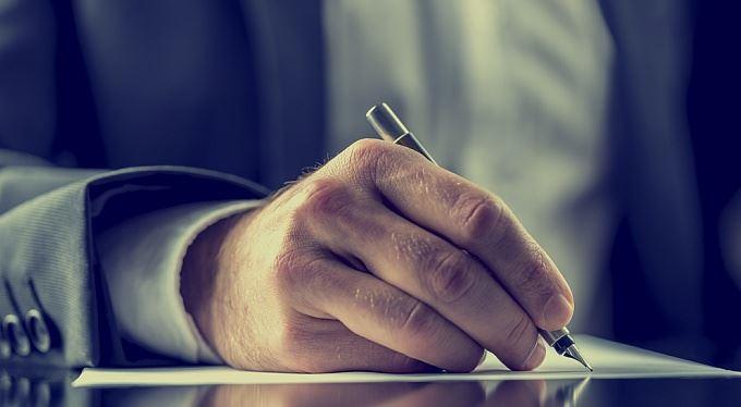 Novostavby: Čas na podpis. Jak rozeznat férové smlouvy?