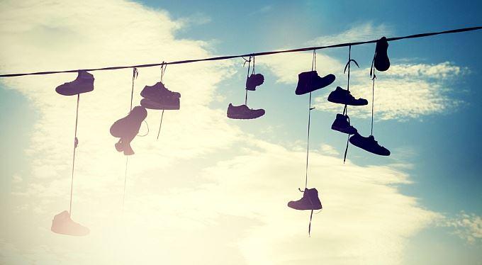 Teče velkým energetickým firmám do bot?