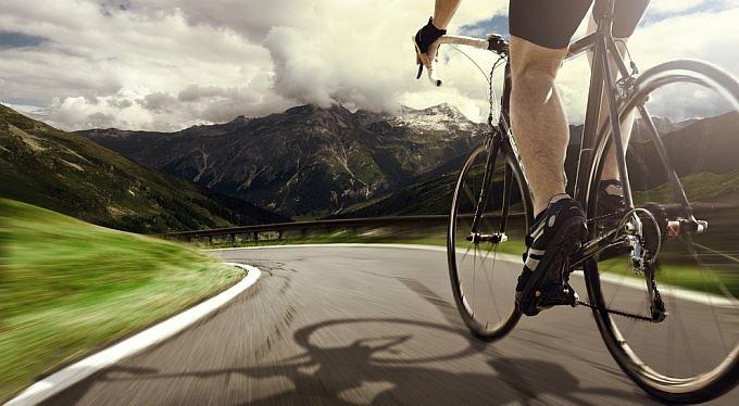 Na kola do Rakouska: Cestovní pojištění pro dva od pětistovky na týden