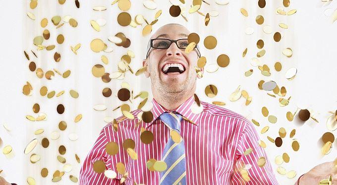 Kolik vám vydělalo penzijko?