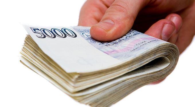 Zemětřesení v půjčkách: Co bude jinak ve spotřebitelských úvěrech a hypotékách