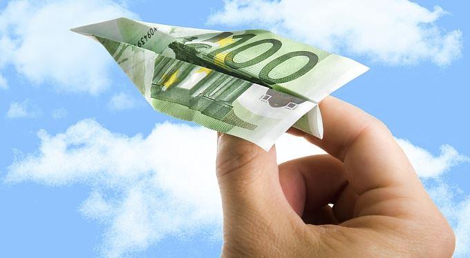 SEPA platby: Posíláme peníze do ciziny v eurech. Srovnání českých bank
