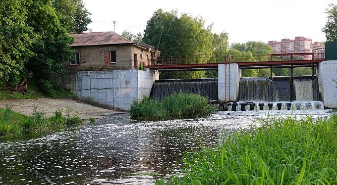 Malé vodní elektrárny a bioplynky podporu dostanou. Ostatní zdroje možná