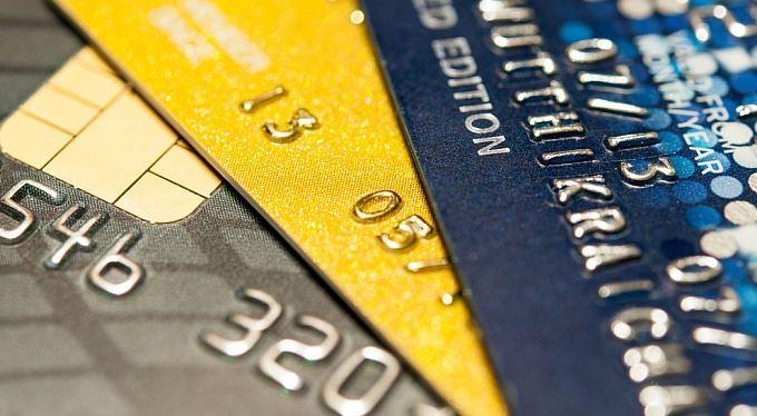 Bonusy na kreditkách: Na kterých kartách můžete vydělat?