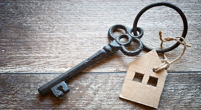 Majitelé nemovitostí, nezaspěte: Daň z nemovitosti za rok 2017 musíte přiznat do konce ledna