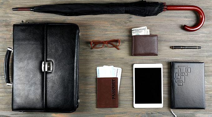 Kalkulačka cestovních náhrad 2017: Kolik dostanete na služebku