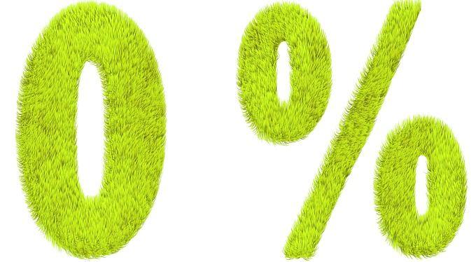 Rádce pro investory: Úvěr na obchodování s úrokem 0 %