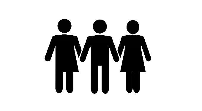 Společné toalety, ekonomická volba