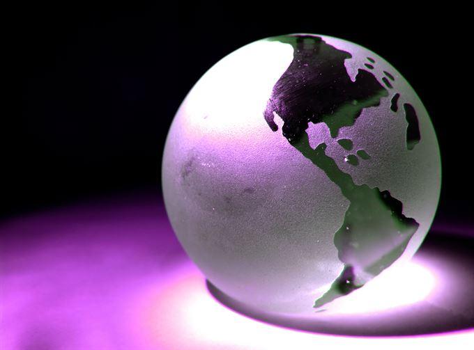 Komu vděčíme za globální růst