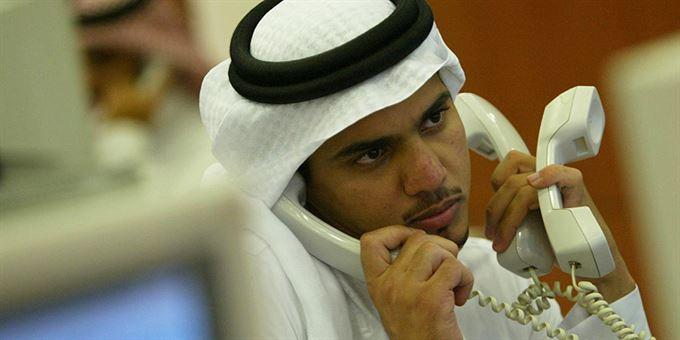 Vsadíte na arabské státy?