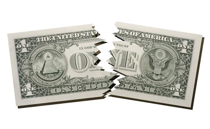 Krize ekonomiky?