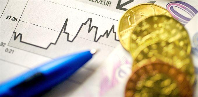 Stimulace ekonomiky snadno a levně