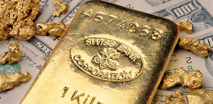Zlatý standard není všelék