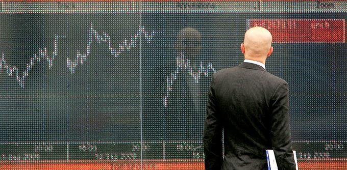 Místo akcií dluhopisy?