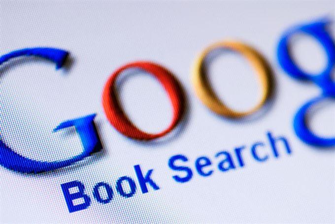 Google chce ovládnout knihovny