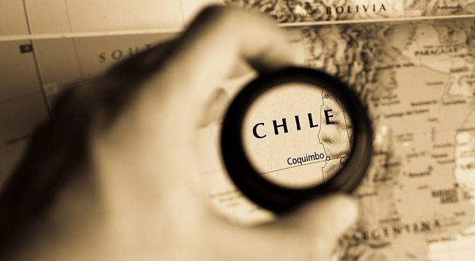 """Jak Pinochet a """"kluci chicagský"""" nechali rozkvést Chile"""