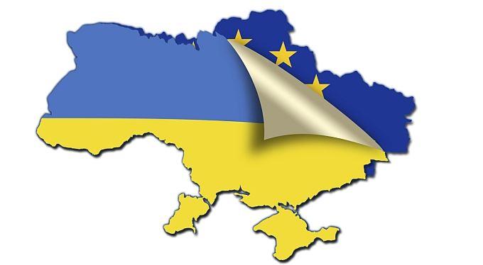Ukrajina bude drahá, ale stojí za to