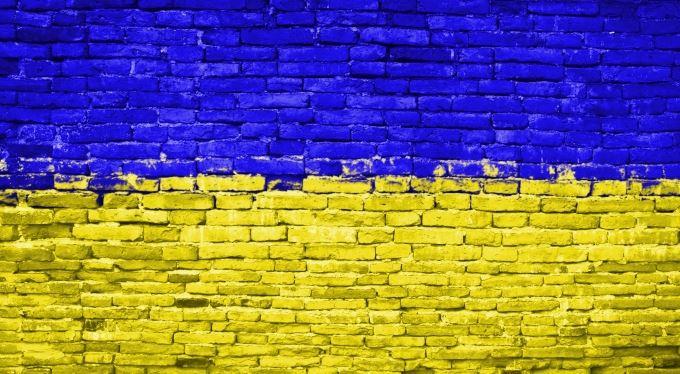 Úvaha o revoluci na Ukrajině