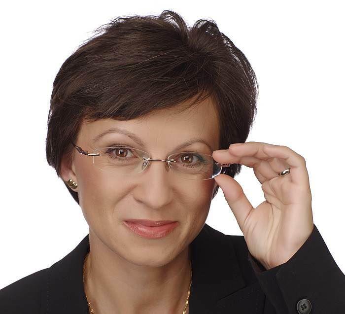 Renáta Kadlecová