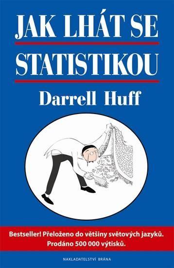 Jak lhát se statistikou
