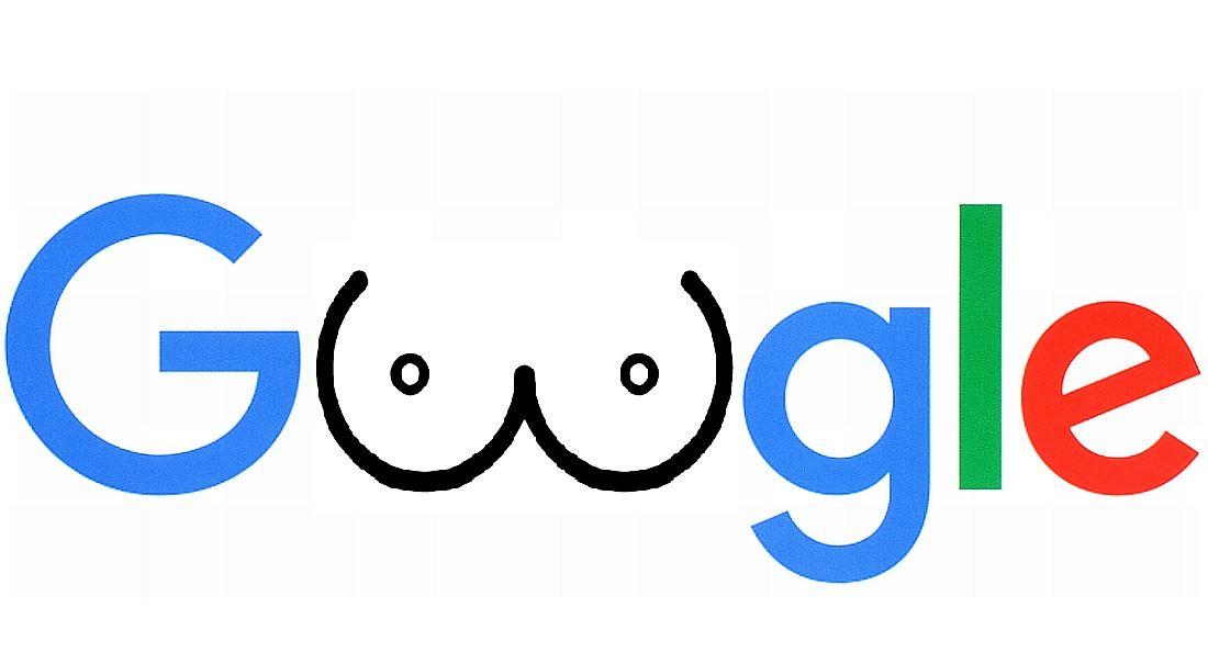 google vyhodit práciženy milují velké černé kohouty