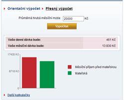 finská půjčka bez 1 kč cena