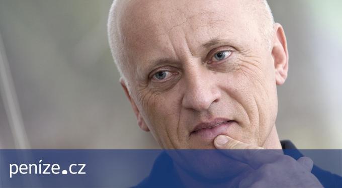 Online pujcka český těšín akce