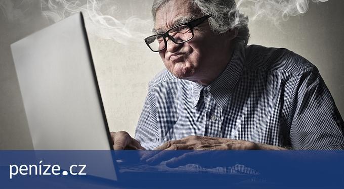 Online pujcky bez registru turnov opava