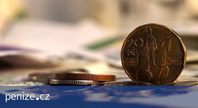 Nejvýhodnější půjčka před vyplatou bez poplatku košice
