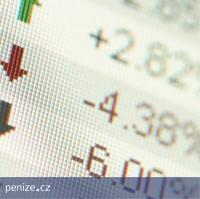 Výhodné půjčky online photo 4