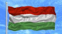 Světové trhy: problémy hlásí i Maďarsko