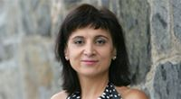 Klára Samková: Hrozí Evropské unii nevyhnutelný kolaps?