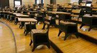 Snížení počtu a kvality vysokoškoláků, další zločin ministra Dobeše
