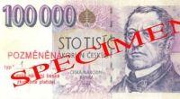Padělaní klasici: nejčastěji se falšují Němcová s Palackým