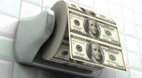 Pavel Kohout: Kam investovat, když se hroutí měny?