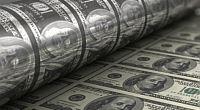 Léčba Bernankem: pro chleba s pytlem stodolarovek?
