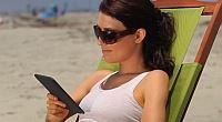 Proč e-booky nejsou a nebudou za pusu